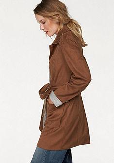 s.Oliver Premium rövid kabát