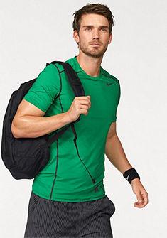 Nike HYPERCOOL FTTD SS TOP Sportovní tričko