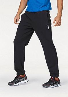 Reebok ELEMENTS CUFFED FLEECE PANT Sportovní kalhoty