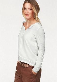 s.Oliver Premium póló