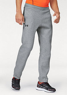 Under Armour Storm Cuffed Pant tréningnadrág