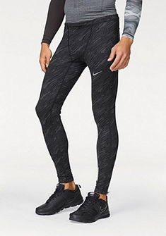 Nike NIKE DRI-FIT TECH ELEVATE TIGHT futóleggings