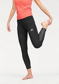 adidas Performance TECHFIT CLIMACHILL TIGHT Sportovní legíny