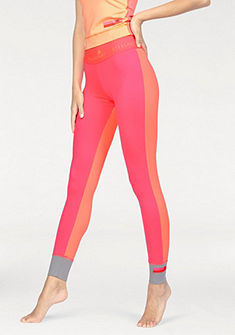 adidas Performance STELLASPORT SPORT TIGHT funkcionális legging