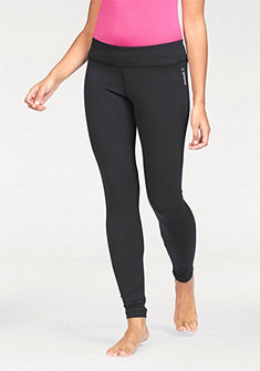 Reebok leggings »ELEMENTS LEGGING«