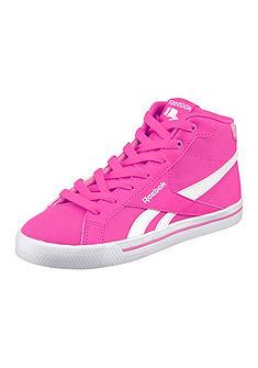 Reebok Royal Comp Mid Sportovní boty