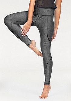 Puma PWR Shape Tight leggings