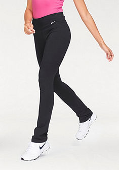 Nike NIKE LEGEND DRY FIT COTTON SKINNY PANT aerobic nadrág