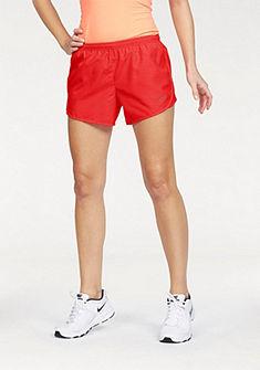 Nike NIKE MODERN EMBOSSED TEMPO SHORT futó rövidnadrág
