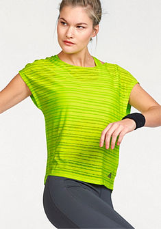 adidas Performance LIGHTWEIGHT TEE póló