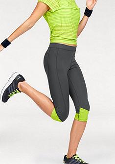 adidas Performance TECHFIT CAPRI 3/4 legíny