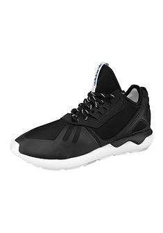 adidas Originals Tubular Runner edzőcipő