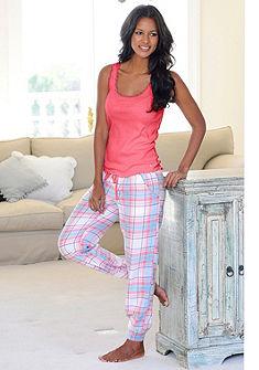 Pyžamové kalhoty, H.I.S