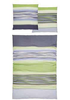 Ložní prádlo