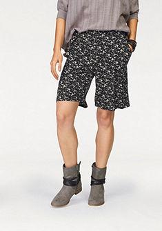 Boysen's rövidnadrág