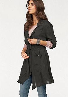 Boysen's hosszú dzseki