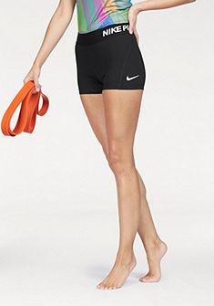 Nike NIKE PRO 3