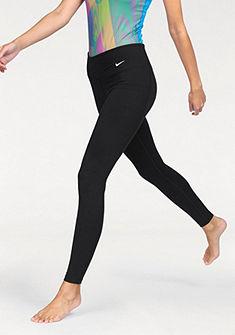 Nike LEGEND 2.0 TI DRY FIT COTTON PANT Sportovní legíny