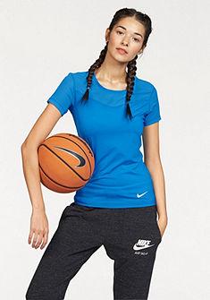 Nike NIKE PRO HYPERCOOL SHORTSLEEVE Tričko