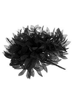J. Jayz virág kitűző