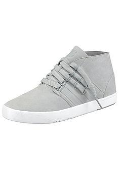 K-Swiss DR Cinch Chukka Športové topánky