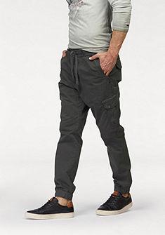 s.Oliver Cargo kalhoty