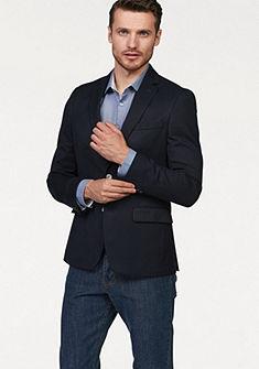 Class International öltönyzakó