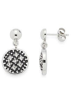 Jewels by Leonardo fülbevaló üvegkövekkel, »stelletta, 015697«