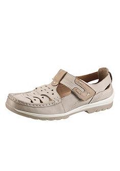 Jana pántos cipő