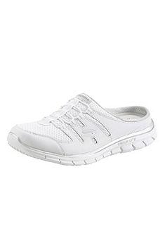 Skechers papucscipő, Memory Foam