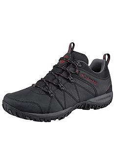 Columbia Peakfreak Venture Waterproof Trekingová obuv