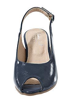 Szling cipő