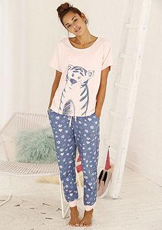 Pyžama