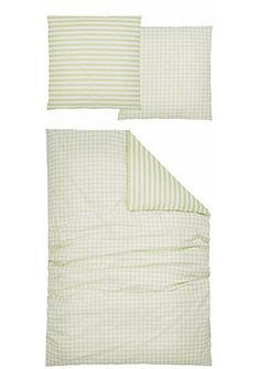 WendeLožní prádlo, Home affaire Collection, »Brenda«, s pruhy a kostky