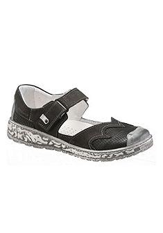 Kacper tépőzáras cipő