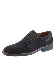 Lloyd fűzős cipő »Kidron«