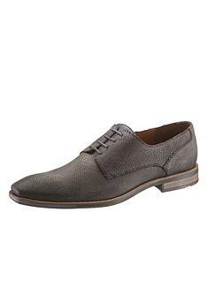 Lloyd fűzős cipő »Delhi«