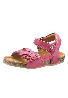 Bellybutton Sandály na suchý zip