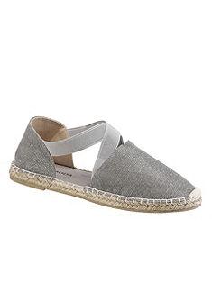 Vero Moda espadrilles cipő