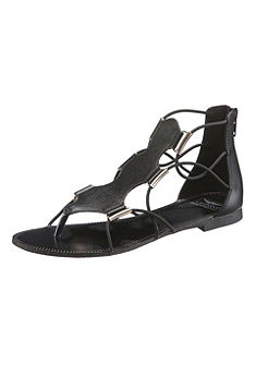 Arizona Sandály elastické