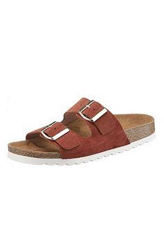 Vero Moda Pantofle