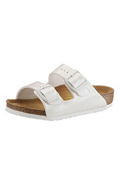 Birkenstock Pantofle pro děti, »ARIZONA«