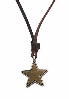 J. Jayz Řetízek »hvězdičky«