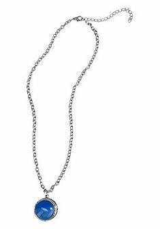 J. Jayz nyaklánc»időtlen design«