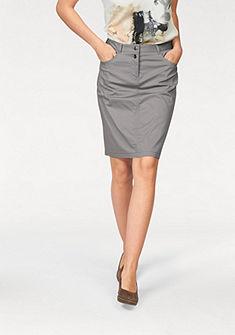 Corley női szoknya, szűk fazon