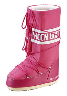 Moon Boot csizma