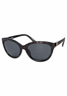 Catwalk Slnečné okuliare