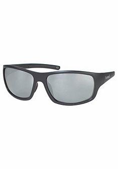 hummel Eyewear Slnečné okuliare