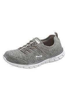 Skechers Nazouvací boty