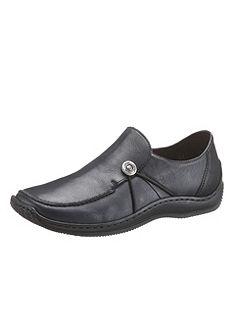 Rieker Nazúvacia obuv